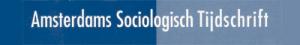 Logo Amstedams Sociologisch Tidschrift