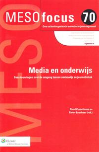 Cover MESO focus