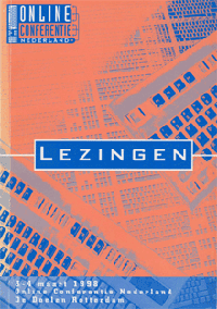 Cover OCLC-lezingen