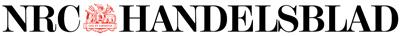 Logo NRC Handelsblad