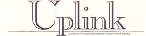 Logo Uplink